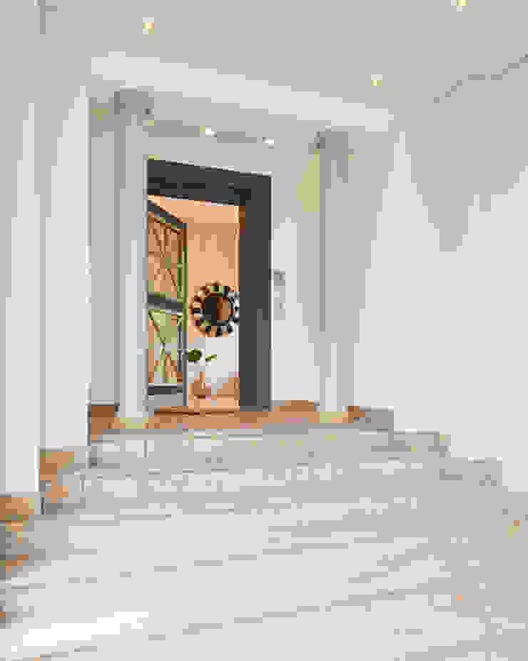 de Tschangizian Home Staging & Redesign Clásico