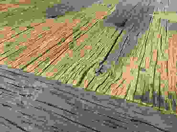 Tafel Oude Rijn van Meubelpassie Landelijk