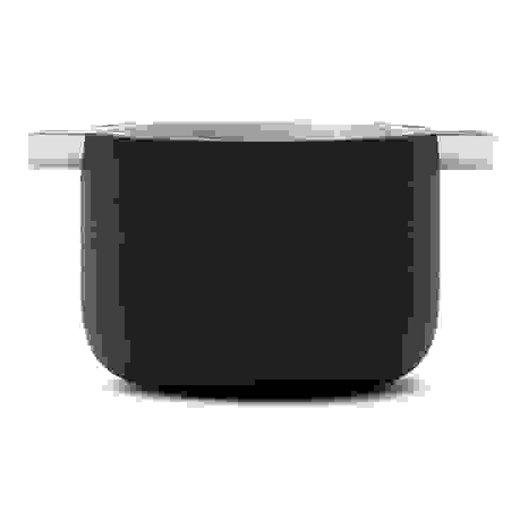 好轉菸灰缸 Axis Ashtray: 極簡主義  by no.30, 簡約風 鋁箔/鋅