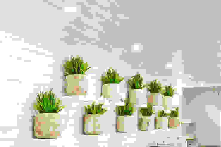 by Glim - Design de Interiores
