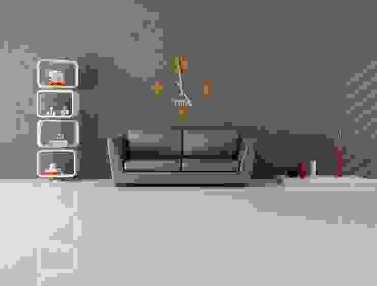 by PaintGuru.ae Modern