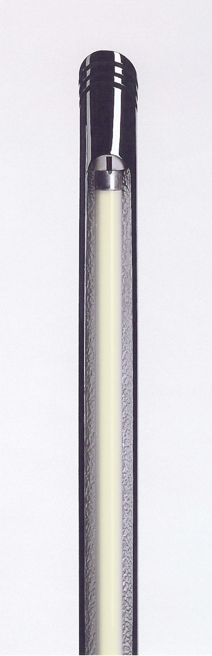 Obelisk betec Licht AG BedroomLighting