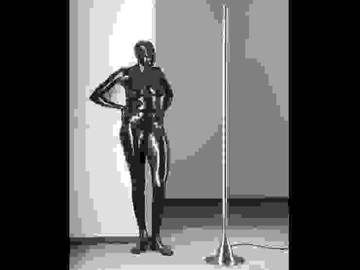 Obelisk betec Licht AG Living roomLighting