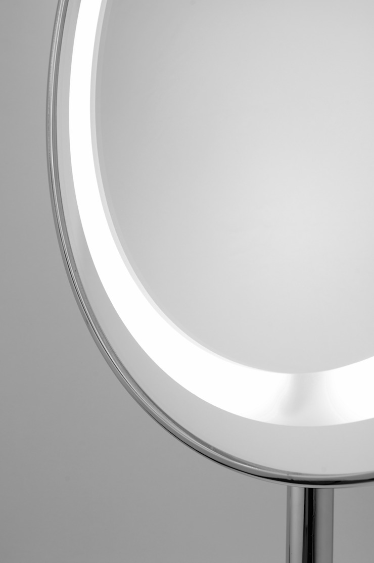 Discus betec Licht AG BathroomLighting