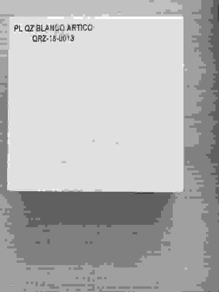 by Territorio Arquitectura y Construccion - La Serena Minimalist Plywood