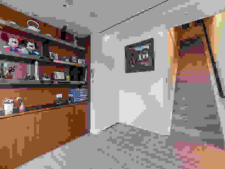 品味之居 好室佳室內設計