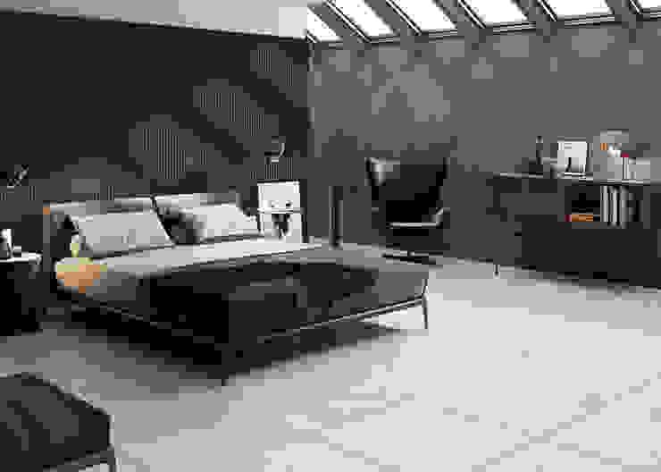 Delice Blanco 75x75 de Azulev Moderno Cerámico