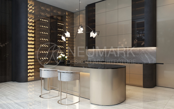 NEUMARK Kitchen