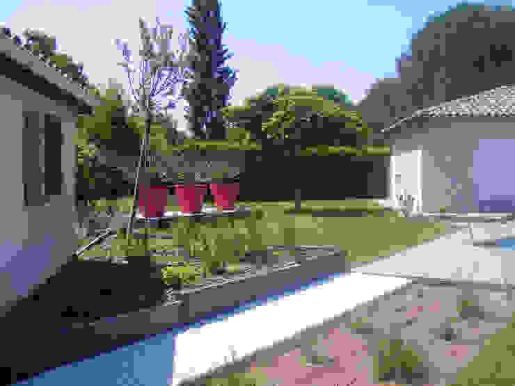 KAEL Createur de jardins