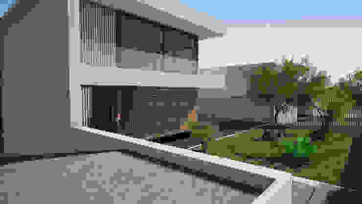 JPS Atelier - Arquitectura, Design e Engenharia