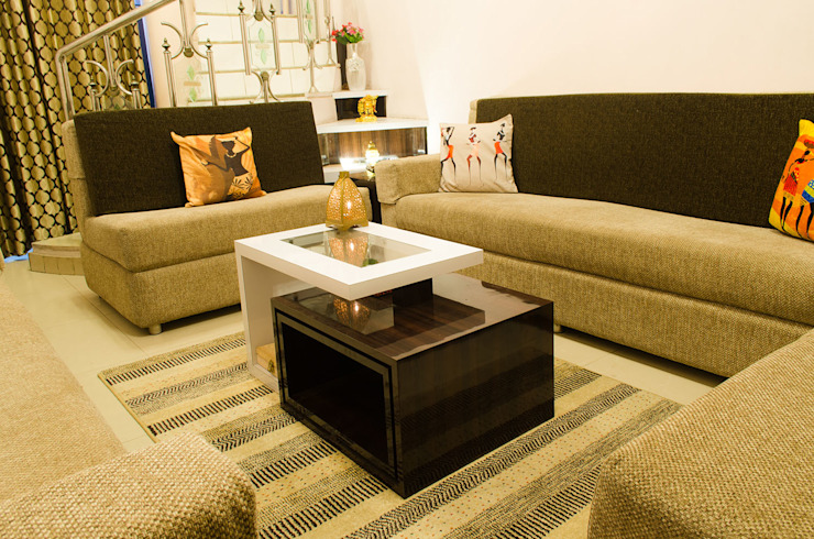 21 Center Table Designs For Your Home Homify Homify
