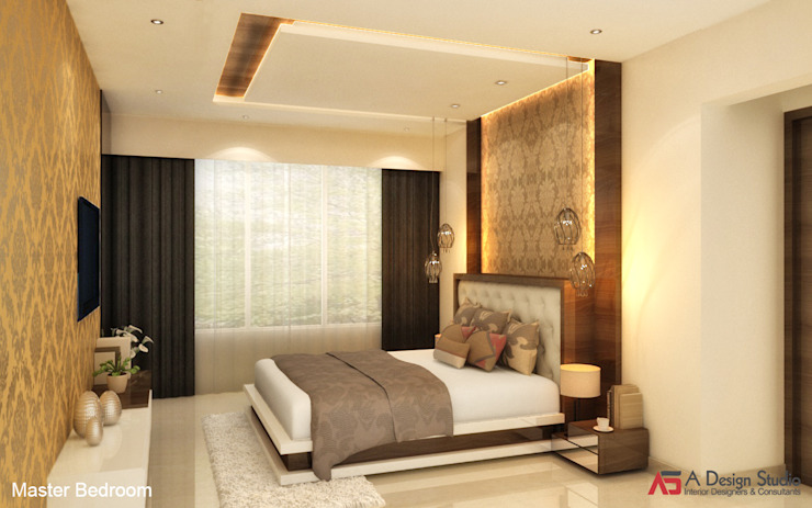 How Do I Choose The Right Lighting For My Home Homify