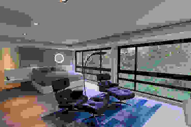 Design Group Latinamerica DormitoriosAccesorios y decoración