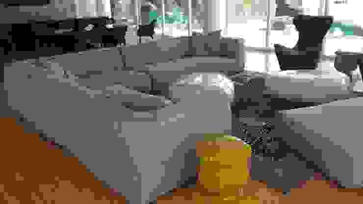 modern  by Design Group Latinamerica, Modern