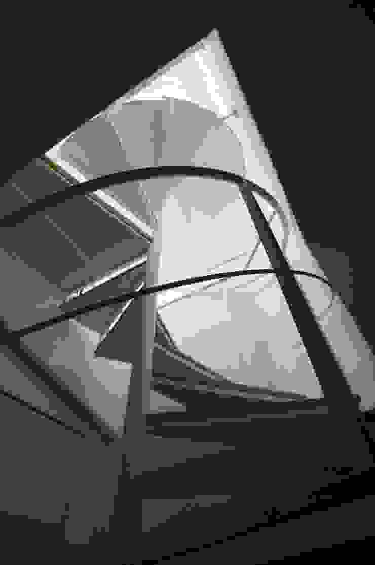 一級建築士事務所A-SA工房 Stairs