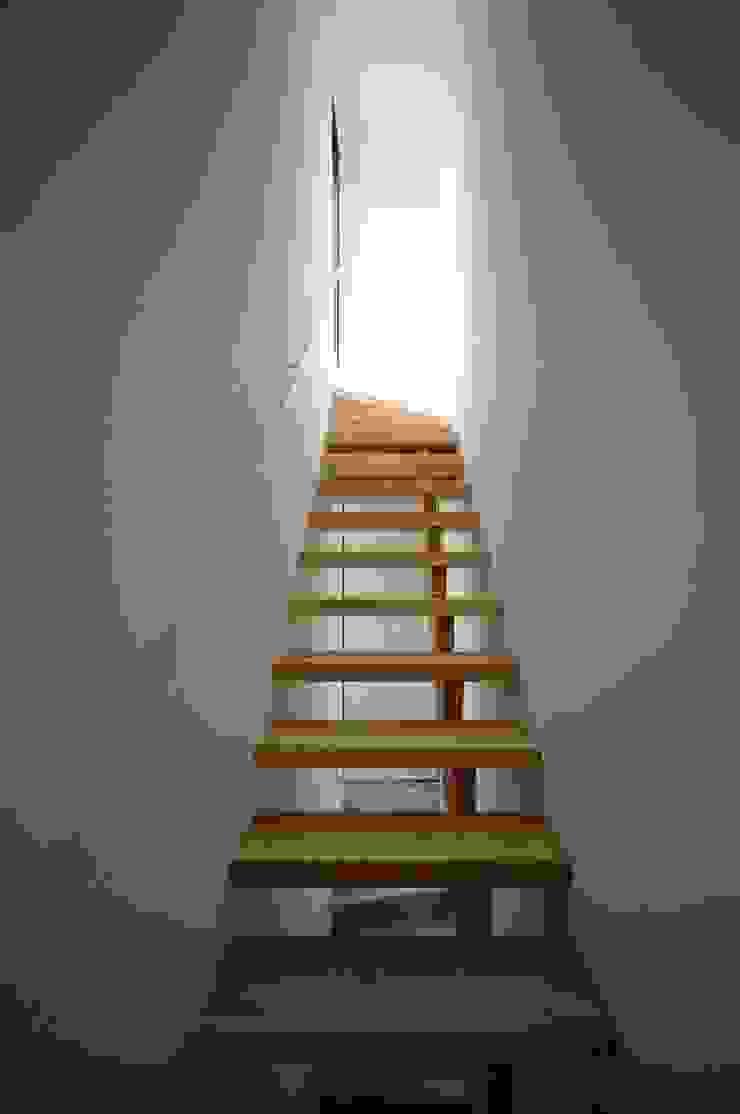 一級建築士事務所A-SA工房 Escadas