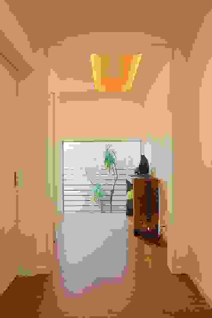 PROSPERDESIGN ARCHITECT OFFICE/プロスパーデザイン Villas