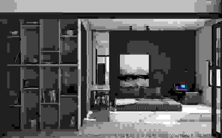 HO1813 Luxury Apartment - Bel Decor bởi Bel Decor
