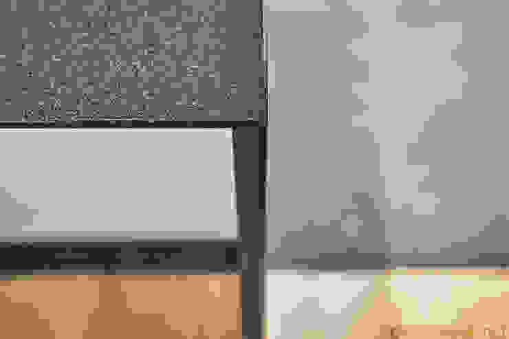 de GRANMAR Borowa Góra - granit, marmur, konglomerat kwarcowy Moderno Granito