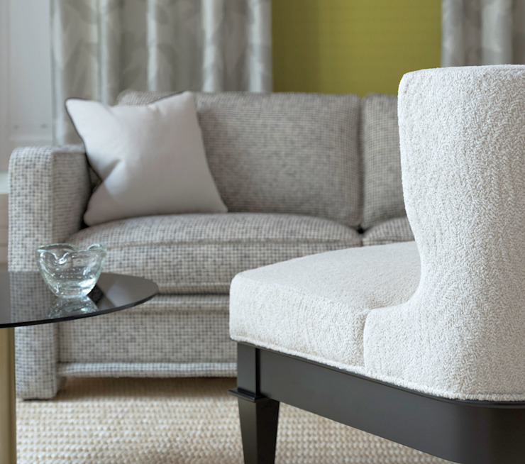 G7 Arredamento Living roomSofas & armchairs