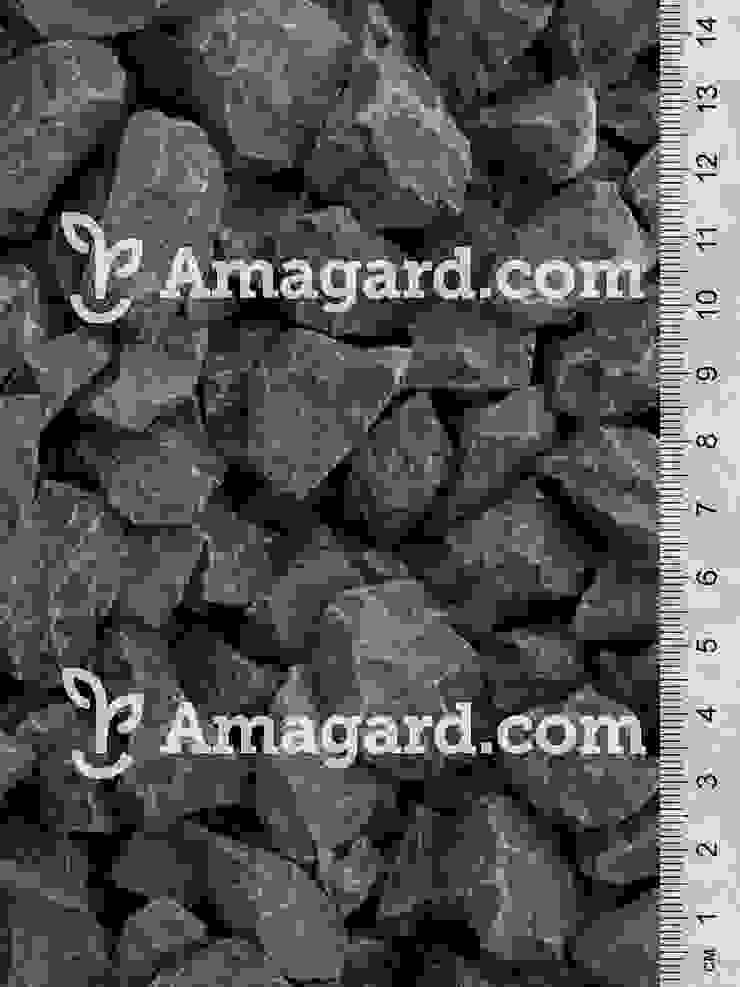 Amagard.com - Gartenmaterialien Rock Garden