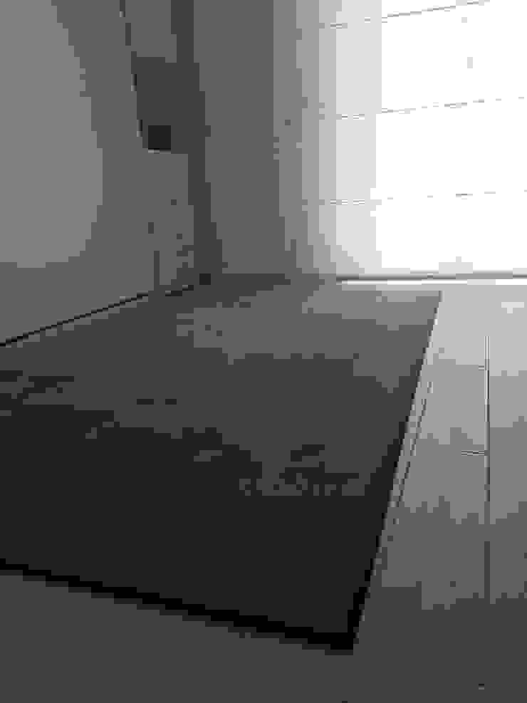 SUPER BLOC SRL Стіни & ПідлогиКилими та килими