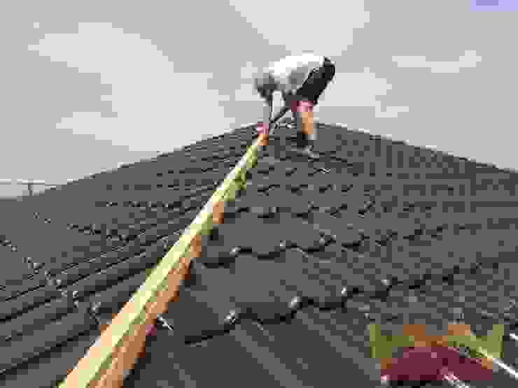 Berühmt Dachdämmung - Kosten und Ersparnisse YK25