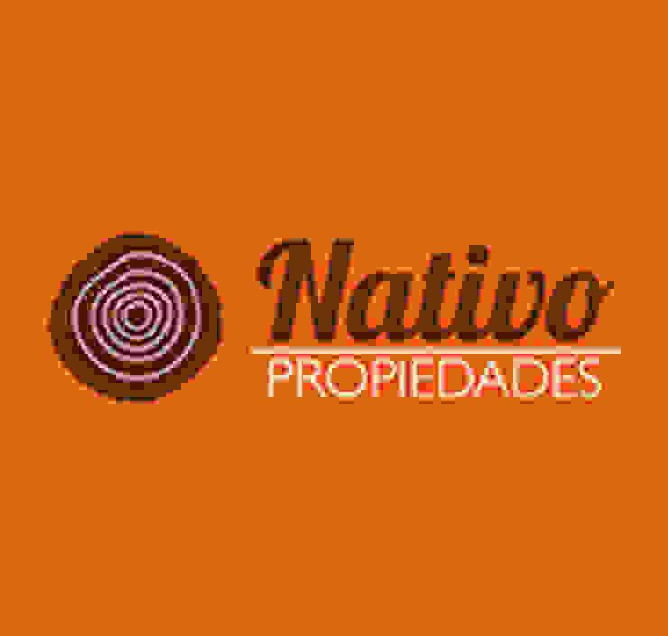 NATIVO PROPIEDADES de Nativo Propiedades Clásico
