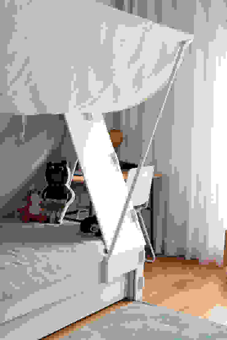 ShiStudio Interior Design 嬰兒/兒童房裝飾品