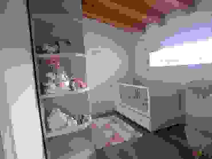 Spaziojunior Nursery/kid's room White