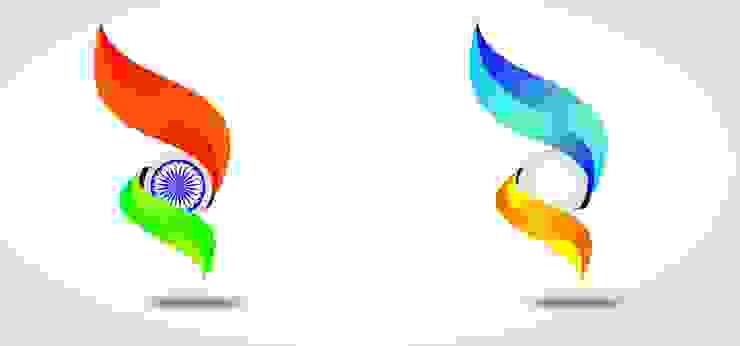 Thiết kế logo chuyên nghiệp chi phí chỉ từ 500K bởi Thiết Kế Logo Đẹp