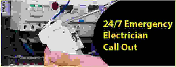 A24 Electricians Johannesburg by A24 Electricians Johannesburg