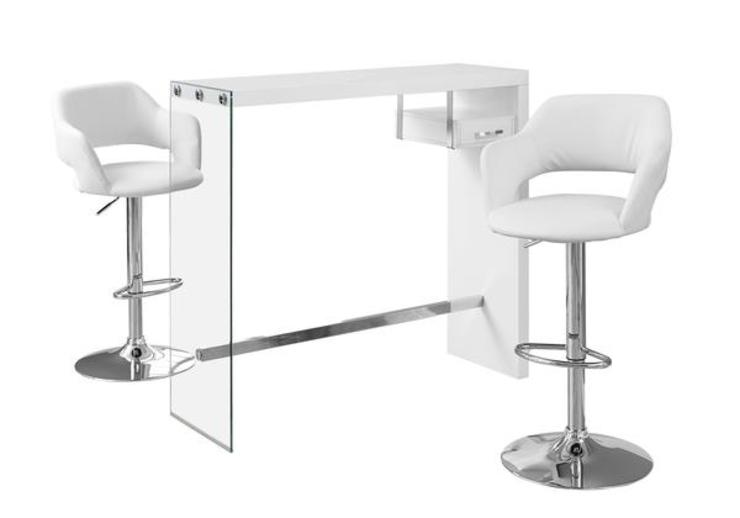 Essential Tips & Tricks to Choose Portable Bar Furniture: modern  by Perfect Home Bars, Modern