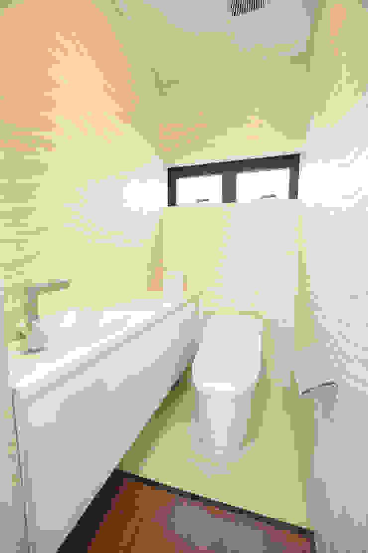 トイレ Style Create 洗面所&風呂&トイレトイレ タイル