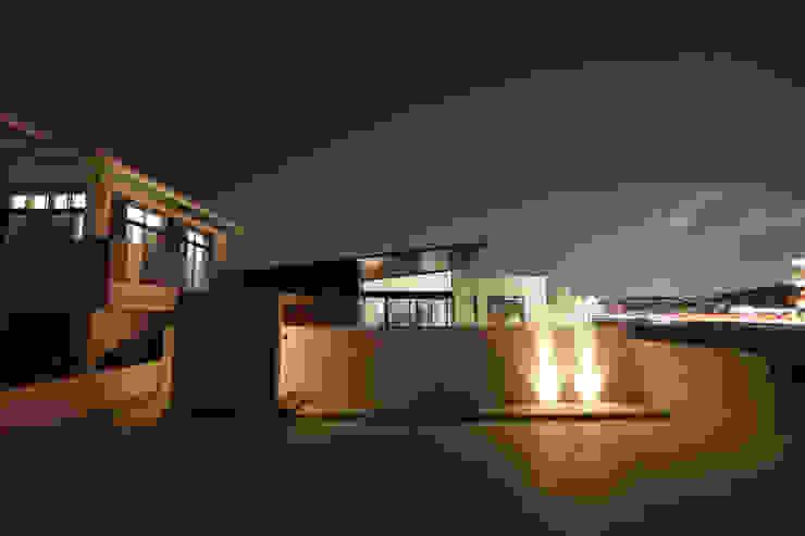 外観 Style Create 片流れ屋根 鉄筋コンクリート