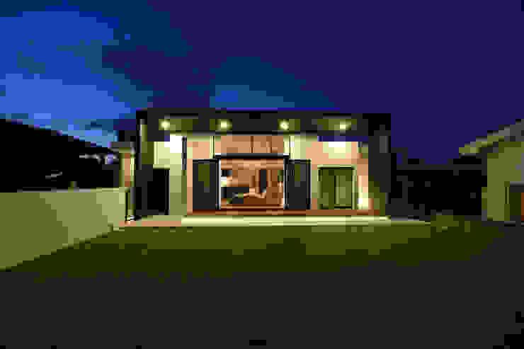 庭 Style Create バルコニー&ベランダ&テラス照明