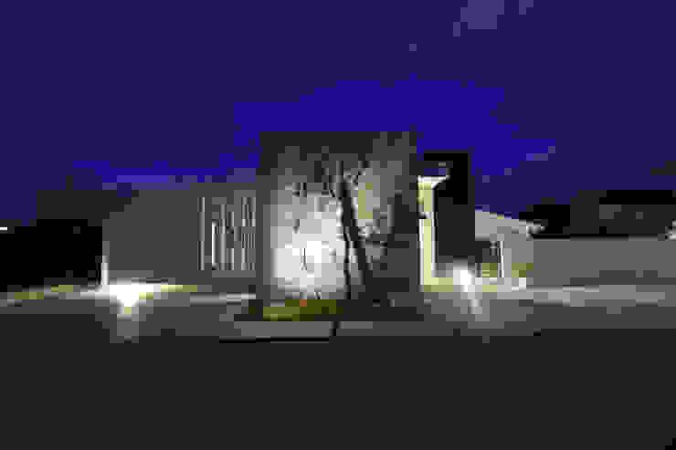 外観 Style Create 一戸建て住宅 鉄筋コンクリート