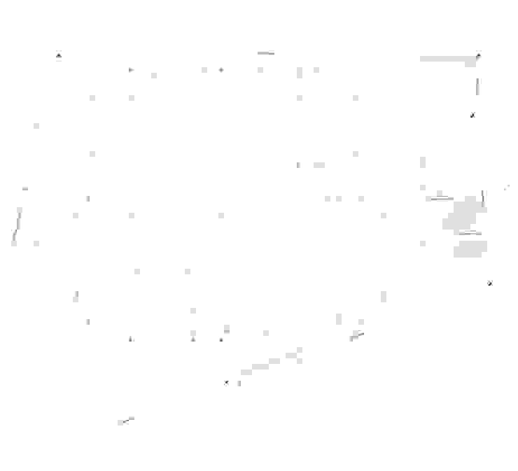 Casa Chamisero de BMAA Moderno