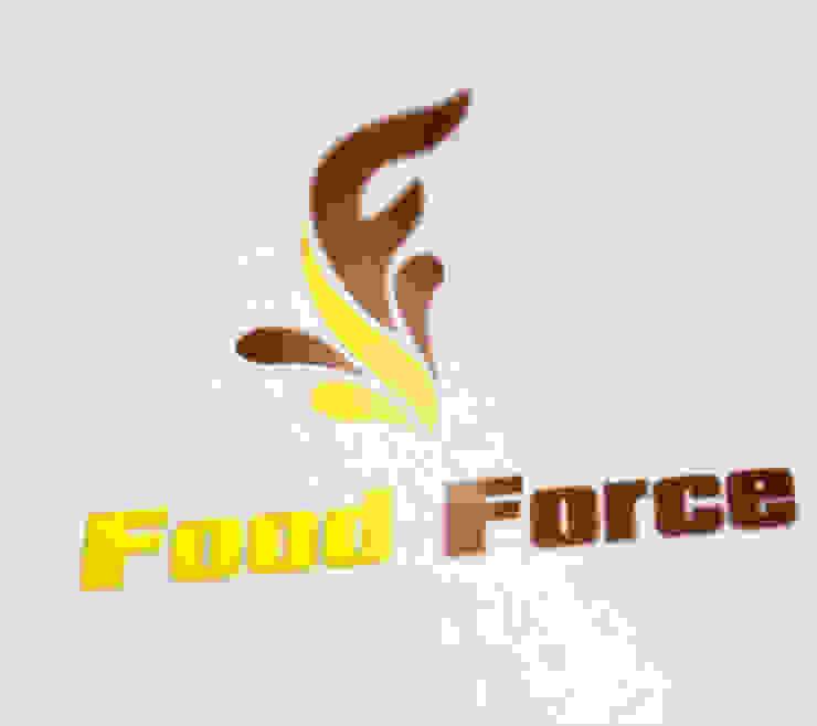 modern  von Thiết Kế Logo Đẹp, Modern