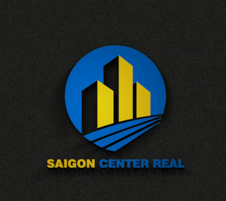 de Thiết Kế Logo Đẹp Moderno