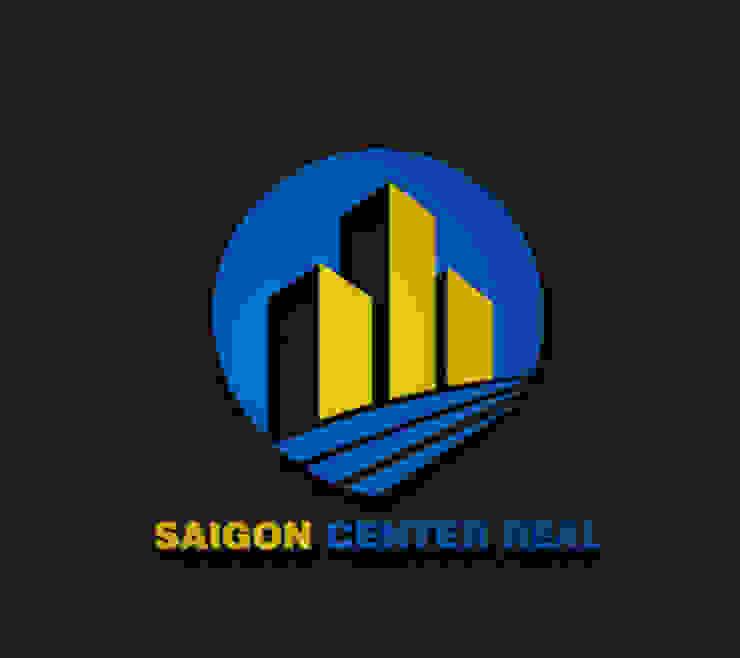 Thiết Kế Logo Đẹp: modern tarz , Modern