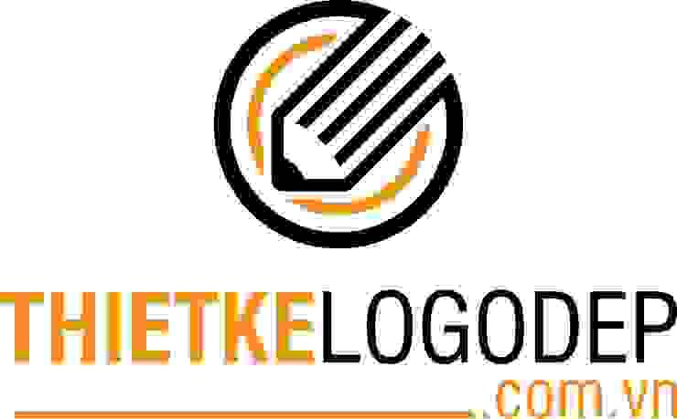 Thiết kế logo chuyên nghiệp chi phí chỉ từ 500K cho quan cafe bởi Thiết Kế Logo Đẹp