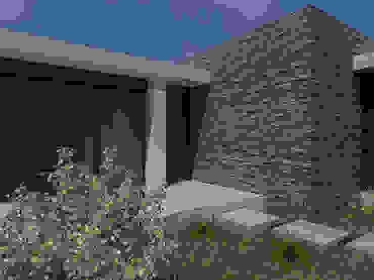 by Tiago Araújo Arquitectura & Design Modern