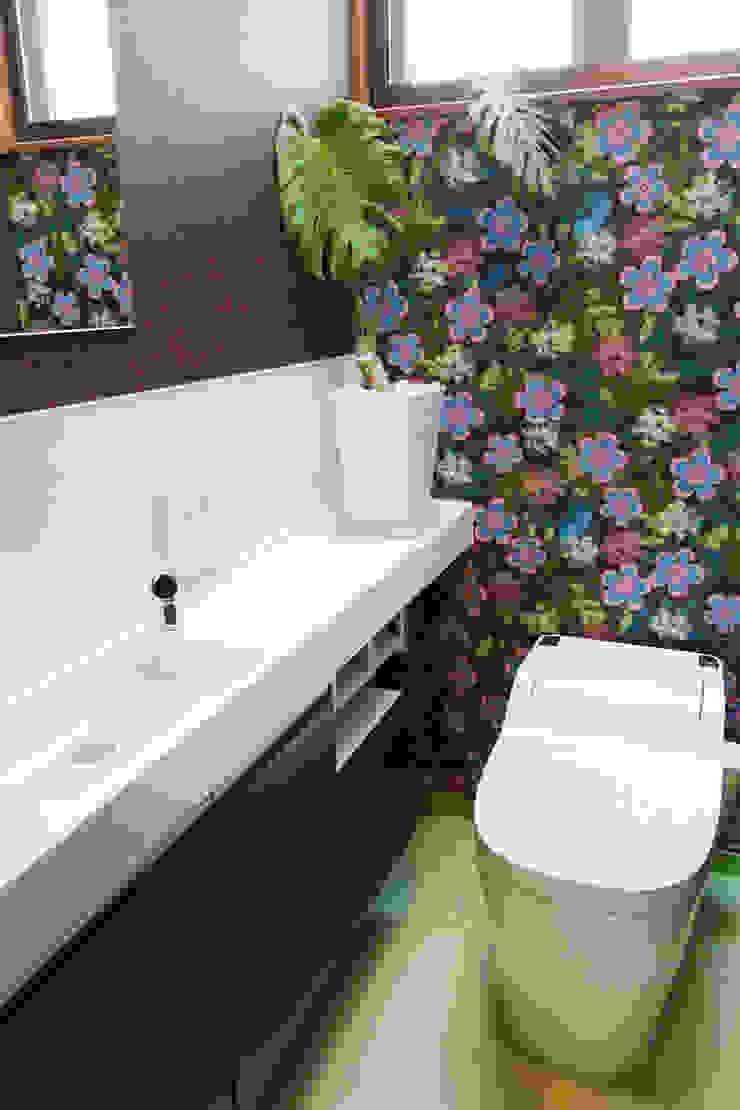 トイレ Style Create 洗面所&風呂&トイレトイレ 多色