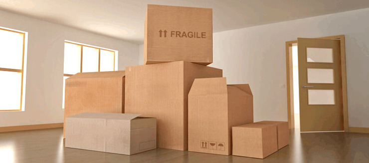 Iron Horse Relocations—House Moving & Office Furniture Removals Company Cape Town by Iron Horse Relocations - House Moving & Office Furniture Removals Company Cape Town