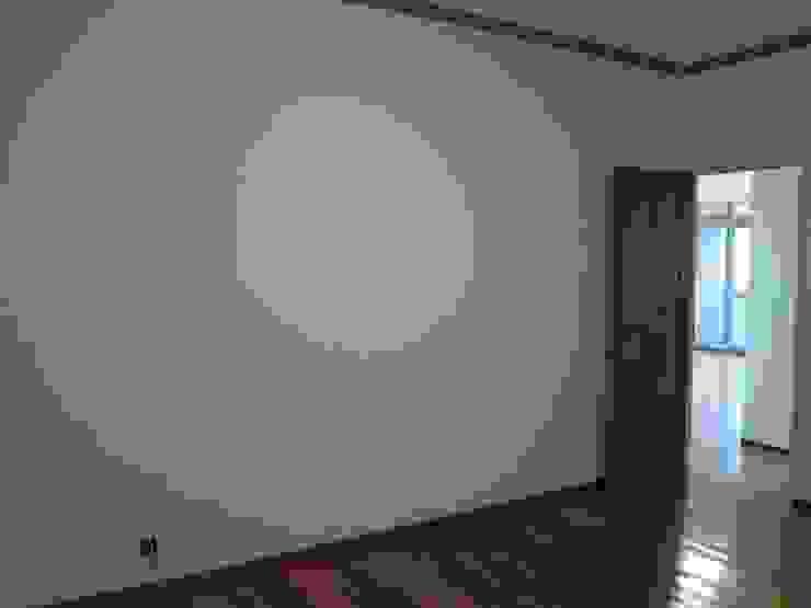 兒童房Before 以恩室內裝修設計工程有限公司
