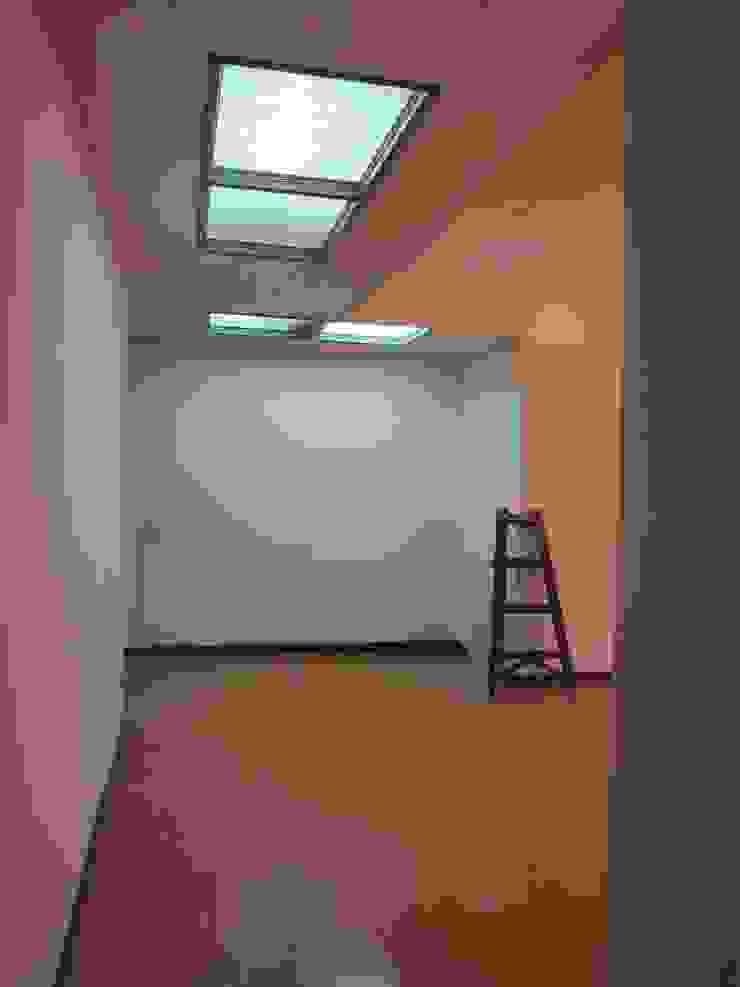 餐廳Before 以恩室內裝修設計工程有限公司
