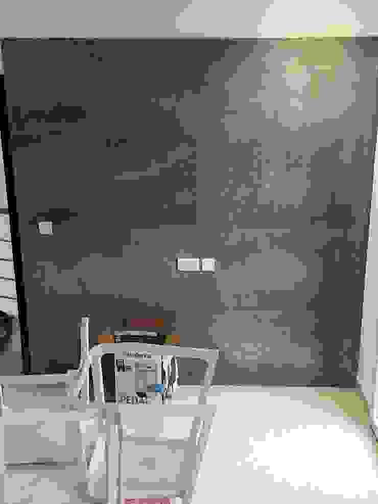 SUPER BLOC SRL Modern Walls and Floors Tiles