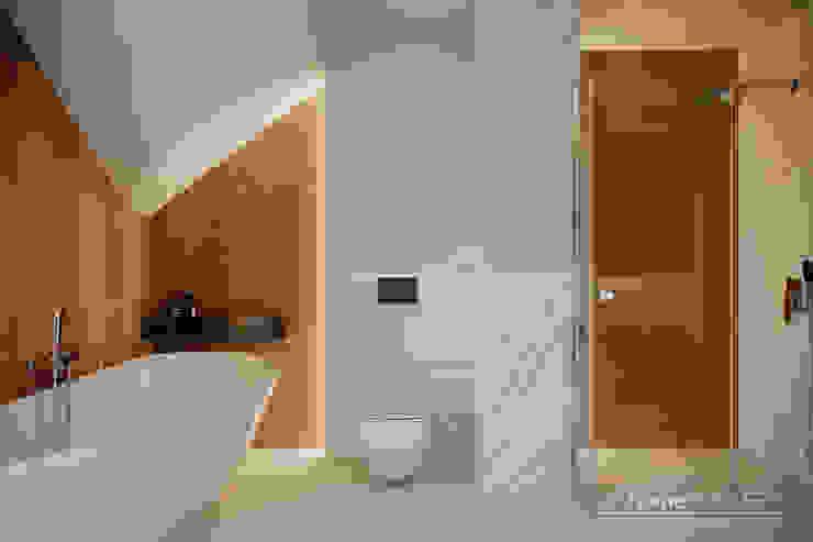 de HomeKONCEPT   Projekty Domów Nowoczesnych Moderno