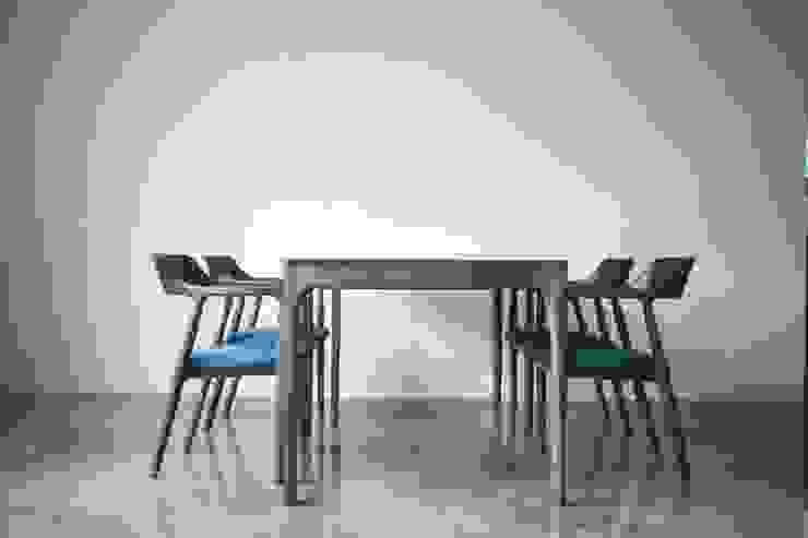 아날로그퍼니처: analog furniture의 현대 ,모던
